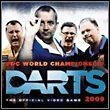 game PDC World Championship Darts 2009