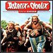 game Asterix i Obelix kontra Cezar