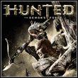 game Hunted: Kuźnia Demona