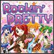 game Rockin' Pretty