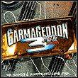 game Carmageddon TDR 2000