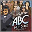 game Agatha Christie: The ABC Murders (2009)