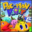 Gra Pac-Man Party (Wii)
