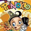 game Pinokio