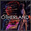 game Otherland