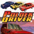 game Poldek Driver