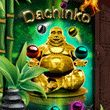 game Dachinko