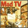 game Mad TV