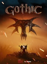 Gothic Remake [PS5]