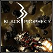 game Black Prophecy