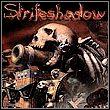 game Strifeshadow