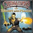 game Crusaders of Might and Magic