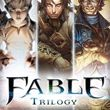 game Fable Trilogy