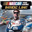 game NASCAR The Game: Inside Line