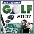 Real World Golf 2007