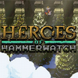 game Heroes of Hammerwatch