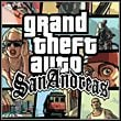 Gra Grand Theft Auto: San Andreas (PC)