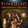 game Titan Quest: Anniversary Edition