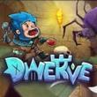 game Dwerve