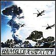 game Remote Assault
