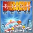 Game Emergency Hospital (PC) Cover