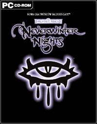 Najciekawsze materiały do Neverwinter Nights | GRYOnline pl