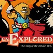 game Unexplored