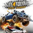 game FlatOut 4: Total Insanity