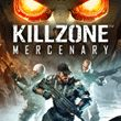 game Killzone Najemnik