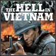 Game The Hell in Vietnam (PC) Cover