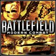 game Battlefield 2: Modern Combat