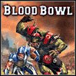 game Blood Bowl