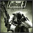Gra Fallout 3: Operation Anchorage (PC)
