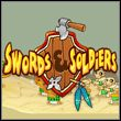game Swords & Soldiers