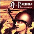 All American: The 82nd Airborne in Normandy