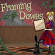 game Framing Dawes