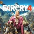 game Far Cry 4
