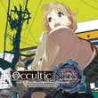 game Occultic;Nine