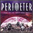 game Perimeter