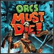 Okładka Orcs Must Die! (PC)