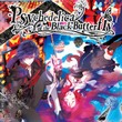 game Psychedelica of the Black Butterfly