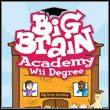 game Brain Flex