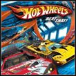 game Hot Wheels: Beat That!