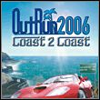 game OutRun 2006: Coast 2 Coast