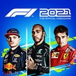 game F1 2021
