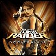 game Tomb Raider: Anniversary