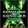 game Command & Conquer 3: Wojny o Tyberium