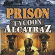 game Prison Tycoon 5: Alcatraz