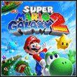 game Super Mario Galaxy 2