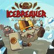 game Icebreaker: A Viking Voyage